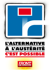 Alternative-austerite.png