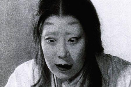 isuzuyamadaex.jpg