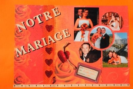 01Mariage page couverture