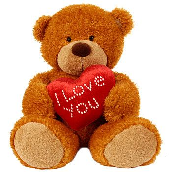 9887-nounours_i_love_you_saint_valentin.jpg