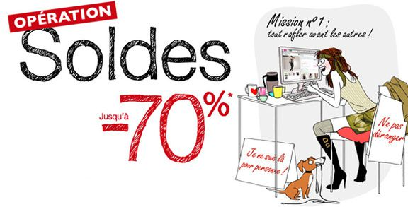 BLOG_REDOUTE_SOLDES_2011.jpg