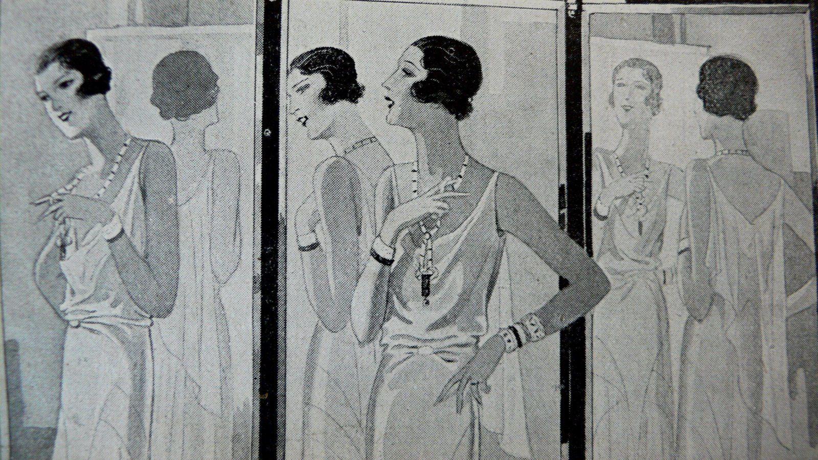 Pub-Miroir.JPG