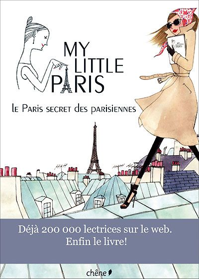 art-book-little-paris.jpg