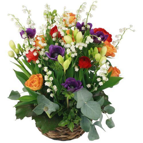 composition-florale-muguet-anaballe.jpg