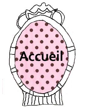 accueil-copie-2.jpg