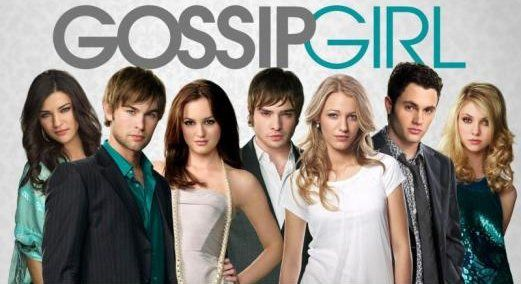 gossip-girl-cast-season-3-poster