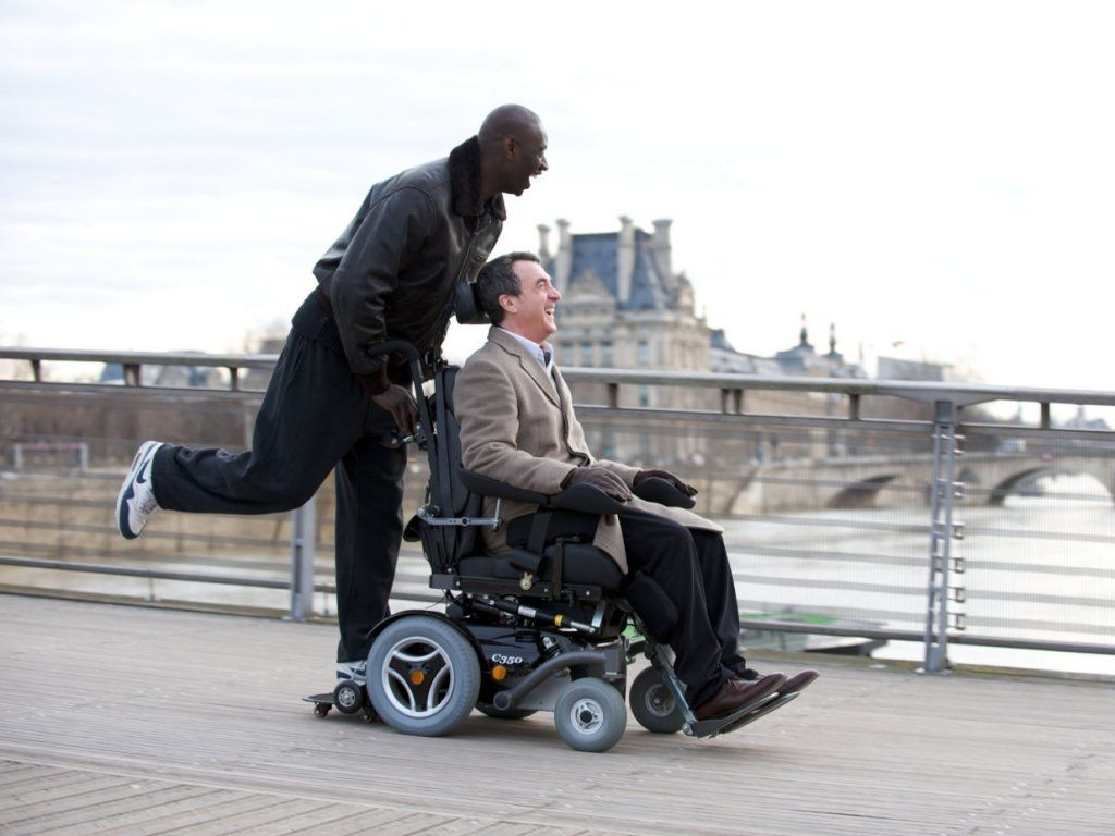 intouchables-8.jpg