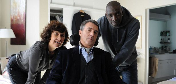 intouchables-la-critique-7648.jpg