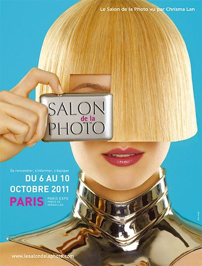 salon-photo.jpg