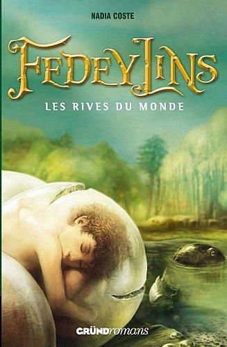 fedeylins-tome-1-rives-monde-nadia-coste-edit-L-V8tmZU