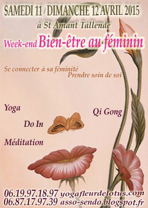 flyer-AVRIL-2015site-copy.jpg