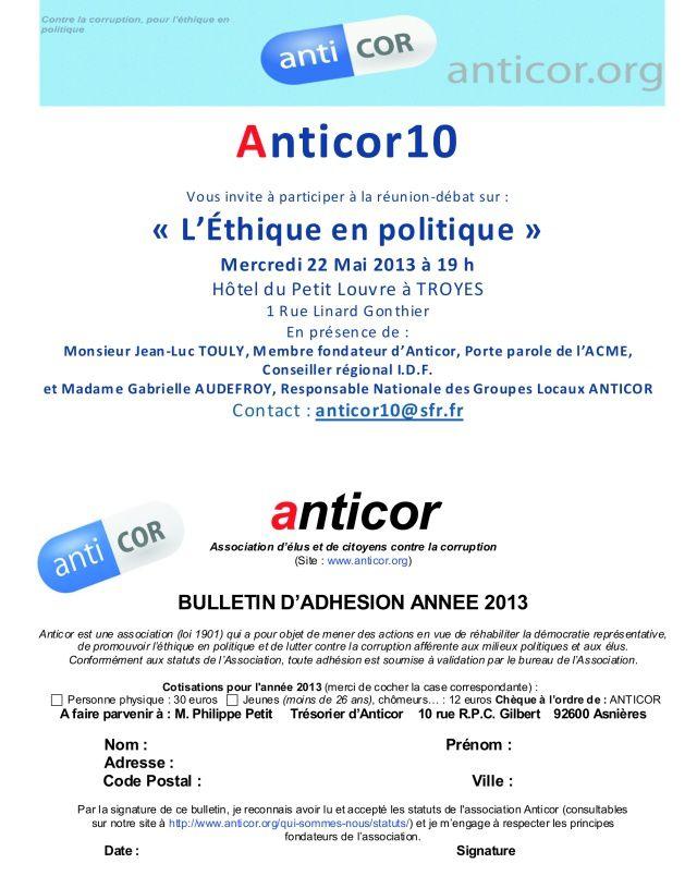 ANTICOR---Carton-Invitation-Ethique.jpg