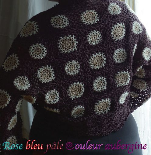 Album - Vêtements couture &amp&#x3B; crochet