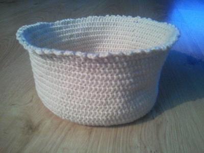 panette-crochet-1.JPG