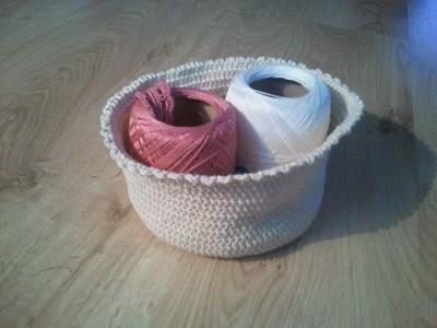 panette-crochet-2.JPG