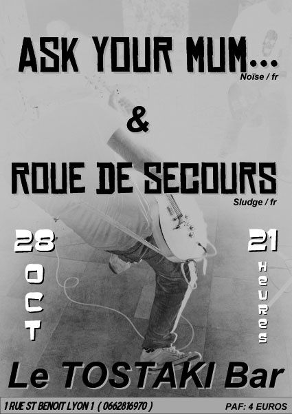 affiche_rouedsecours.jpg