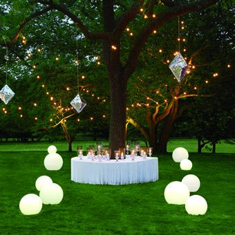 brides-magazine-wedding-outdoor-altar-ideas-002