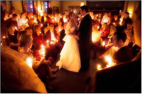 ceremonie de nuit8