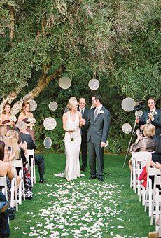 wedding-ceremony-altar-decor-ideas-002.jpg