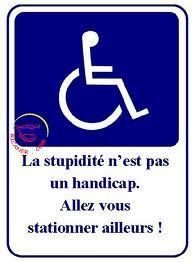 handicap-2.jpg