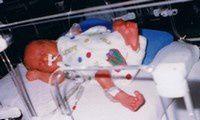 Bebe-prema-photoa.jpg