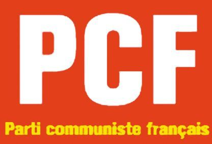pcf-copie-1.jpg