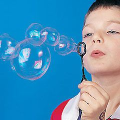 Blow-Bubbles-W1605i1.JPG
