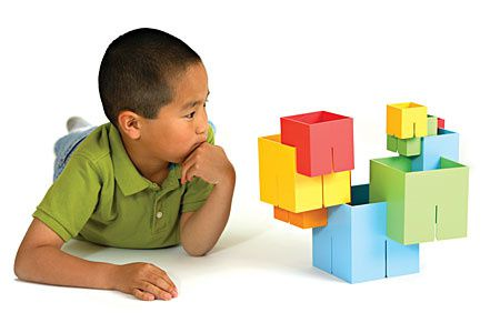 dado-blocks-boy.jpg
