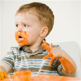 messy-child--1-.jpg