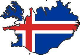 drapeau-islande2.jpg