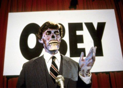 They-Live--1-.jpg
