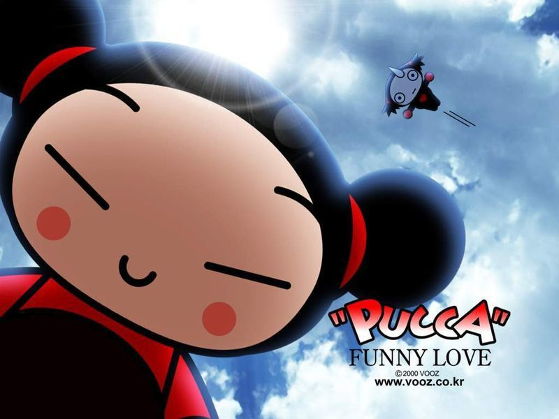 02pucca03