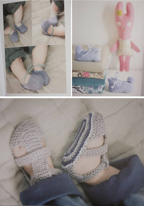 chaussons_bebe