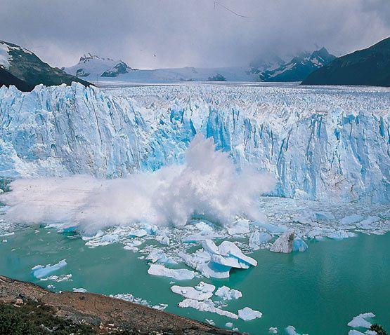 glaciar-perito-moreno-6.jpeg