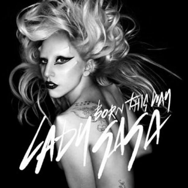 lady-gaga-born-this-way-pochette-officielle-image-426046-ar.jpg