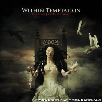 lestatlevampire-vip-blog-com-602800within-temptation-the_he.jpg