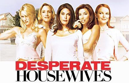 Trailer-La-saison-8-de-Desperate-Housewives-sera-la-dernie.jpg