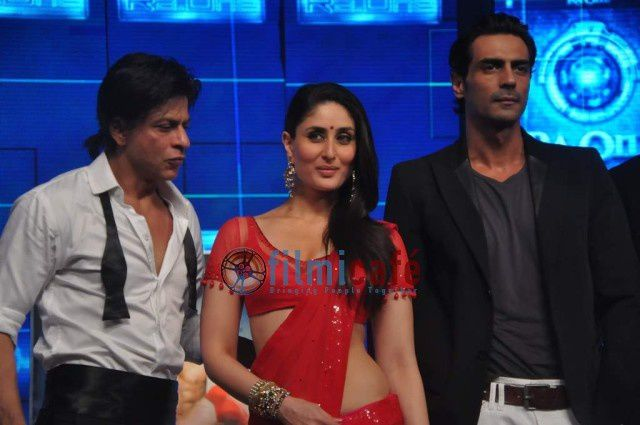 ra.one-music-launch11.JPG