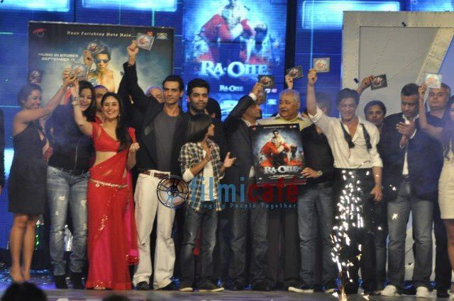 ra.one-music-launch13.JPG