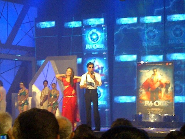 ra.one-music-launch2.jpg