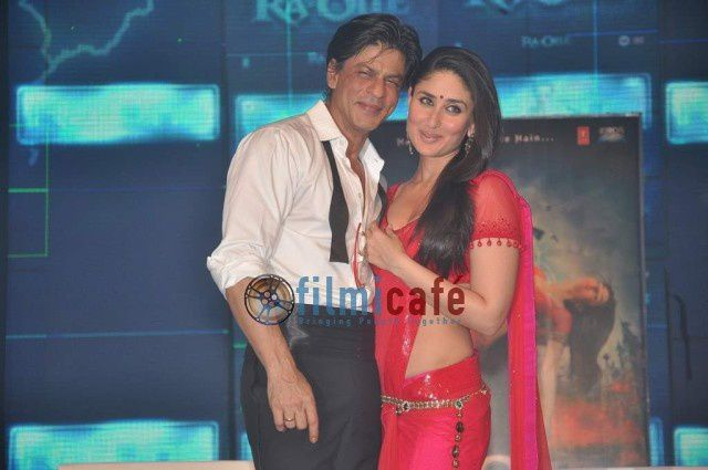 ra.one-music-launch7.JPG