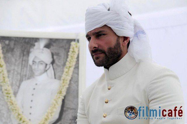 saif-ali-khan-10-th-nawab-of-pataudi-3.jpg