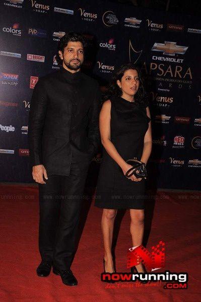 Apsara-Awards-2012-12.jpg