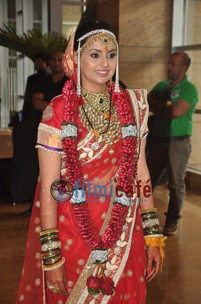 Brother-Dhreeraj-Deshmukh-and-Deepshikha-Bhagnani-s-Wedding.JPG