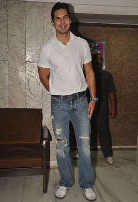 Arjun-s-Birthday-party--2011-3.jpg