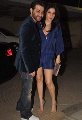 Arjun-s-Birthday-party--2011-5.jpg