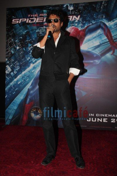 Irrfan-Khan-at-The-Amazing-Spider-Man-Press-Conference-1.jpg