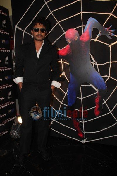 Irrfan-Khan-at-The-Amazing-Spider-Man-Press-Conference-2.jpg