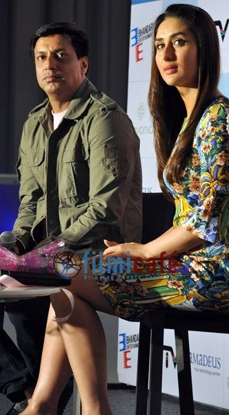 Madhur-Bhandarkar-and-Kareena-Kapoor-1.jpg