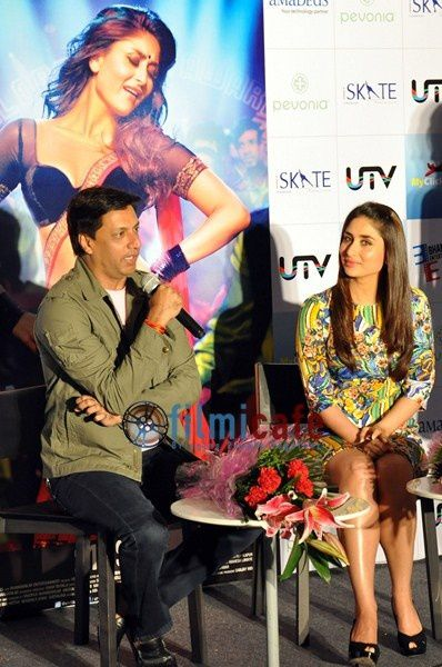 Madhur-Bhandarkar-and-Kareena-Kapoor-2.jpg